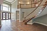 4750 Forest View Drive - Photo 4
