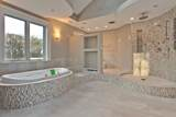 4750 Forest View Drive - Photo 42