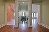 4750 Forest View Drive - Photo 45