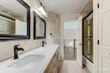 3995 Winberie Avenue - Photo 35