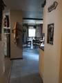 3 Cedar Lane - Photo 17