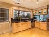 1255 Estate Lane - Photo 10