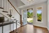 595 Colwyn Terrace - Photo 4
