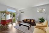 595 Colwyn Terrace - Photo 5