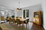 595 Colwyn Terrace - Photo 6