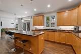 595 Colwyn Terrace - Photo 10