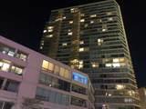 1720 Maple Avenue - Photo 32