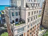 1325 Astor Street - Photo 5