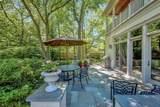 1040 Hubbard Place - Photo 43