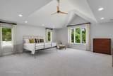 595 Colwyn Terrace - Photo 12