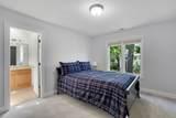 595 Colwyn Terrace - Photo 14
