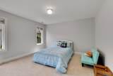 595 Colwyn Terrace - Photo 15