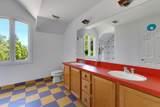 595 Colwyn Terrace - Photo 16