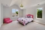 595 Colwyn Terrace - Photo 17
