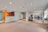 595 Colwyn Terrace - Photo 18