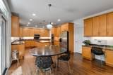 595 Colwyn Terrace - Photo 8