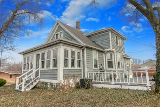 17911 Harwood Avenue, Homewood, IL 60430 (MLS #09515253) :: MKT Properties | Keller Williams