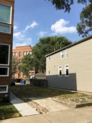2344 W Moffat Street, Chicago, IL 60647 (MLS #09523778) :: Property Consultants Realty