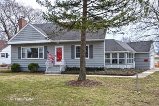 513 Golf Road, Crystal Lake, IL 60014 (MLS #09572910) :: MKT Properties | Keller Williams