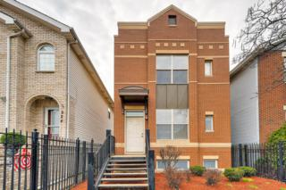 522 S Campbell Avenue, Chicago, IL 60612 (MLS #09574637) :: MKT Properties | Keller Williams