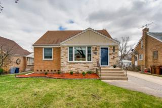 2453 S 3rd Avenue, North Riverside, IL 60546 (MLS #09593131) :: MKT Properties | Keller Williams