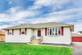 1857 Delrose Street, Joliet, IL 60435 (MLS #09593612) :: MKT Properties | Keller Williams