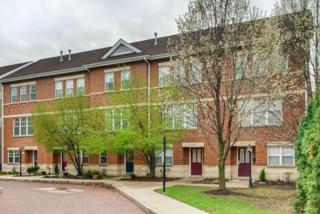 3874 N Milwaukee Court, Chicago, IL 60641 (MLS #09595164) :: MKT Properties | Keller Williams