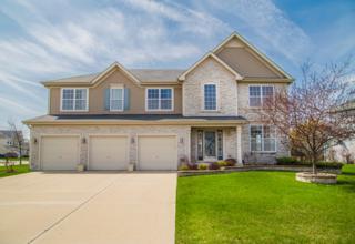 1978 Blue Heron Circle, Bartlett, IL 60103 (MLS #09596782) :: MKT Properties | Keller Williams