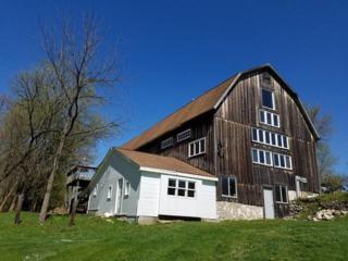 4801 Barreville Road, Prairie Grove, IL 60012 (MLS #09597325) :: Lewke Partners