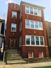 3047 W Wilson Avenue, Chicago, IL 60625 (MLS #09602859) :: MKT Properties | Keller Williams