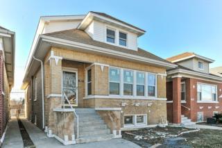 3612 N Luna Avenue, Chicago, IL 60641 (MLS #09603866) :: MKT Properties | Keller Williams