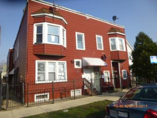 2625 S Keeler Avenue, Chicago, IL 60623 (MLS #09603869) :: MKT Properties | Keller Williams
