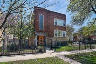 2859 W Farragut Avenue, Chicago, IL 60625 (MLS #09603875) :: MKT Properties | Keller Williams