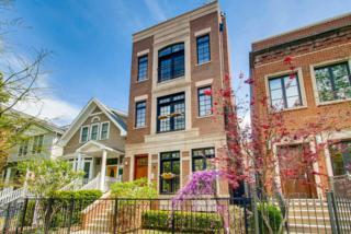 2723 N Dayton Street #1, Chicago, IL 60614 (MLS #09606743) :: MKT Properties | Keller Williams