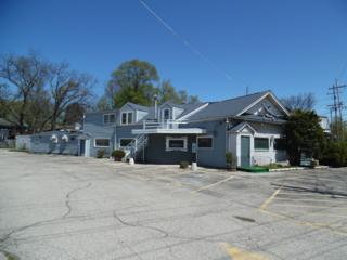 516 Northwest Highway, Fox River Grove, IL 60021 (MLS #09617476) :: Lewke Partners