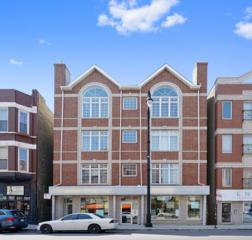 1641 W North Avenue 3E, Chicago, IL 60622 (MLS #09626179) :: Property Consultants Realty
