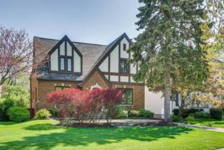 105 Southcote Road, Riverside, IL 60546 (MLS #09627652) :: MKT Properties | Keller Williams