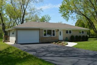 6606 Sunset Avenue, Countryside, IL 60525 (MLS #09628094) :: Key Realty