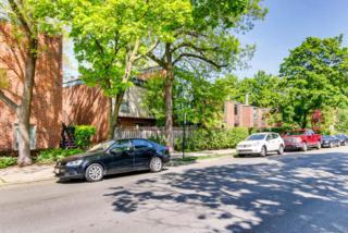 2010 N Larrabee Street, Chicago, IL 60614 (MLS #09628262) :: MKT Properties | Keller Williams