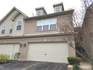 2625 Cobblestone Drive, Crystal Lake, IL 60012 (MLS #09628268) :: Lewke Partners