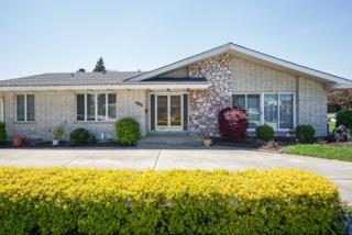 10700 Lacrosse Avenue, Oak Lawn, IL 60453 (MLS #09628655) :: MKT Properties | Keller Williams
