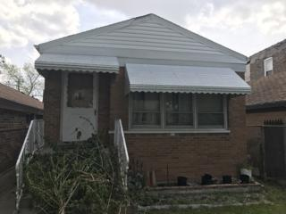 617 N Christiana Avenue, Chicago, IL 60624 (MLS #09630286) :: Property Consultants Realty