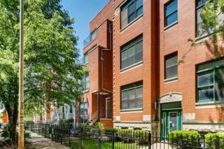 1944 W Diversey Parkway #1, Chicago, IL 60657 (MLS #09632821) :: MKT Properties | Keller Williams