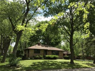115 Mayfield Avenue, Crystal Lake, IL 60014 (MLS #09633210) :: Lewke Partners