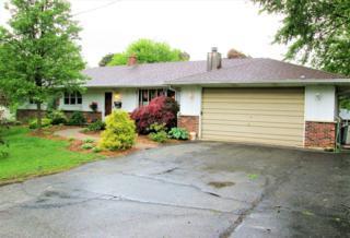 502 Highview Drive, Fox River Grove, IL 60021 (MLS #09633255) :: Lewke Partners