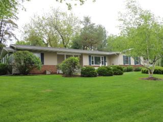6511 Sands Road, Crystal Lake, IL 60014 (MLS #09633412) :: Lewke Partners