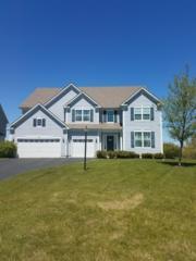 2420 Bryn Mawr Lane, Crystal Lake, IL 60014 (MLS #09634725) :: Lewke Partners