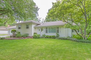 490 Riverside Drive, Crystal Lake, IL 60014 (MLS #09635491) :: Lewke Partners