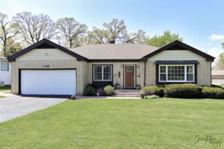 923 Royal Drive, Mchenry, IL 60050 (MLS #09636265) :: Lewke Partners