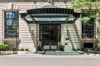 1300 N State Parkway #901, Chicago, IL 60610 (MLS #09636687) :: Property Consultants Realty